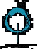 Aninstudio Logo